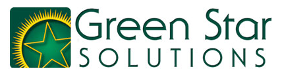 GreenStarLogo3